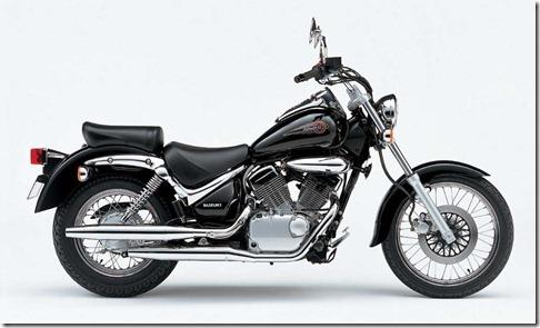 2006-Suzuki-Intruder125LCb