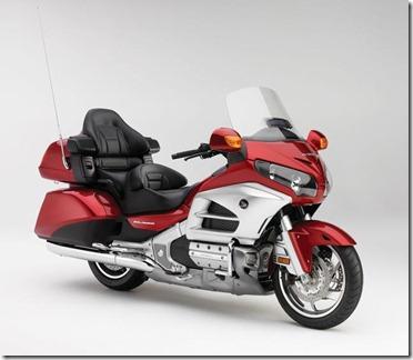 2012-Honda-GoldWingGL1800e