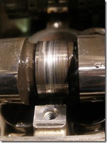 P3260706