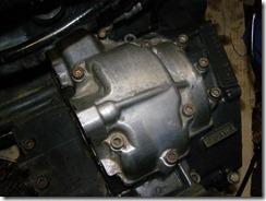 PA121735
