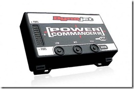 powercommander_lrg-430x285