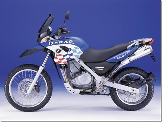BMW_F-650-GS_Dakar