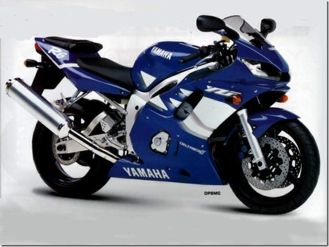 yamaha-yzf-r6-2001-2