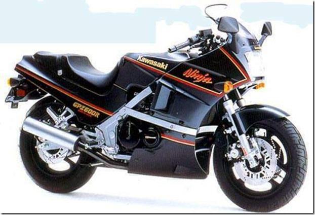 1987-gpz600r