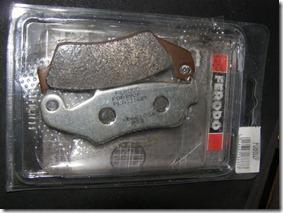 P7158256